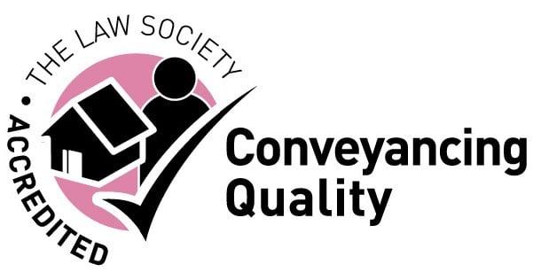 conveyancing quality scheme-logo-l&l East London