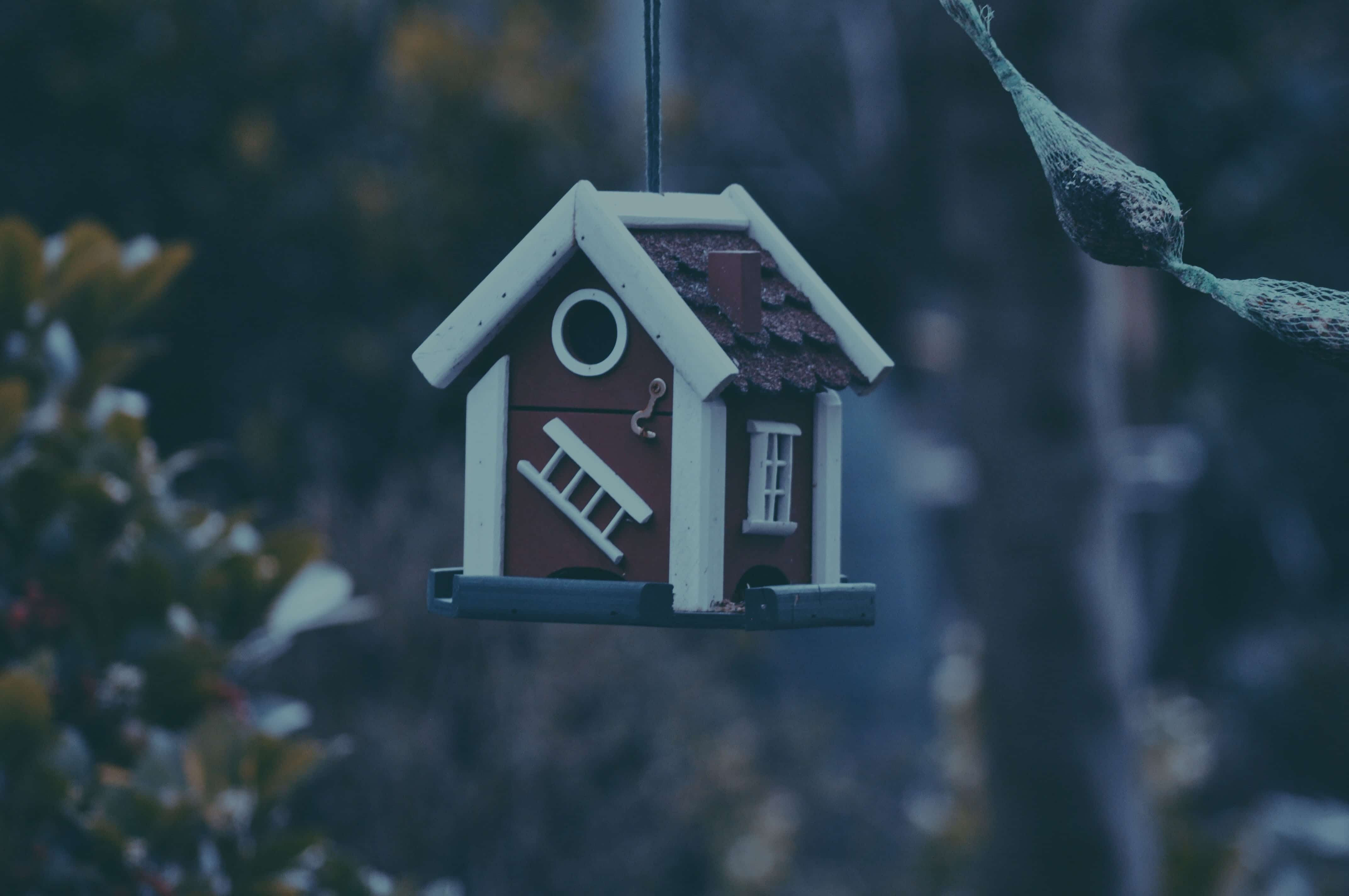 conveyancing home stock img
