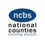 NCBS_250