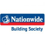 Nationwide_250