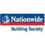 Nationwide_250