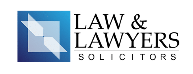 Law and Lawyers | Solicitors East London | Conveyancing