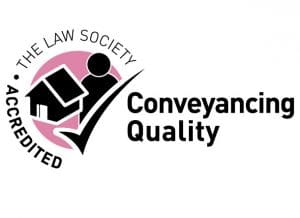 conveyancing-quality-sign