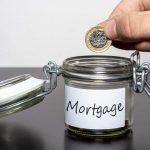 Mortgage savings blog img