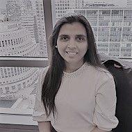 profile pic reshmi